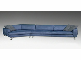 Lind 861 Right Arm Sofa