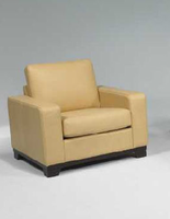Lind 864 Chair