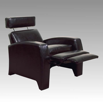 Lind 875 Recliner Chair