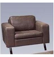Lind 908 Chair