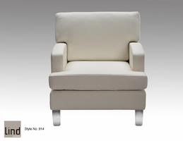 Lind 914 Chair