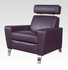 Lind 920 Recliner Chair