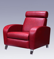 Lind 923 Chair