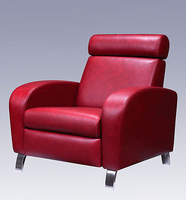 Lind 923 Recliner Chair