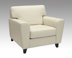 Lind 926 Chair