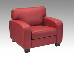 Lind 936 Chair