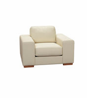 Lind 945 Chair