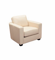Lind 947 Chair