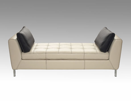 Lind 972 Daybed