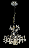 LiteSource Chandeliers