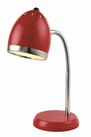 LiteSource Desk Lamps
