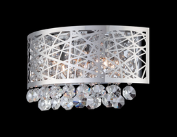 LiteSource Sconce