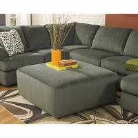 Flash Furniture Living Room Ottomans