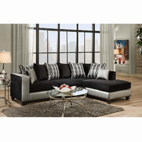 Flash Furniture Living Room Sectionals