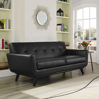 Modway Furniture Living Room Sets
