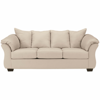 Flash Furniture Living Room Sofas