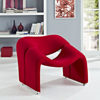Modway Furniture Lounge Chairs and Chaises