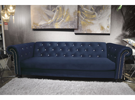 Ashley Furniture Express Loveseats