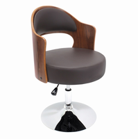 LumiSource Cello Height Adjustable Chair with Swivel