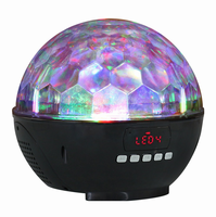 LumiSource Disco Dome