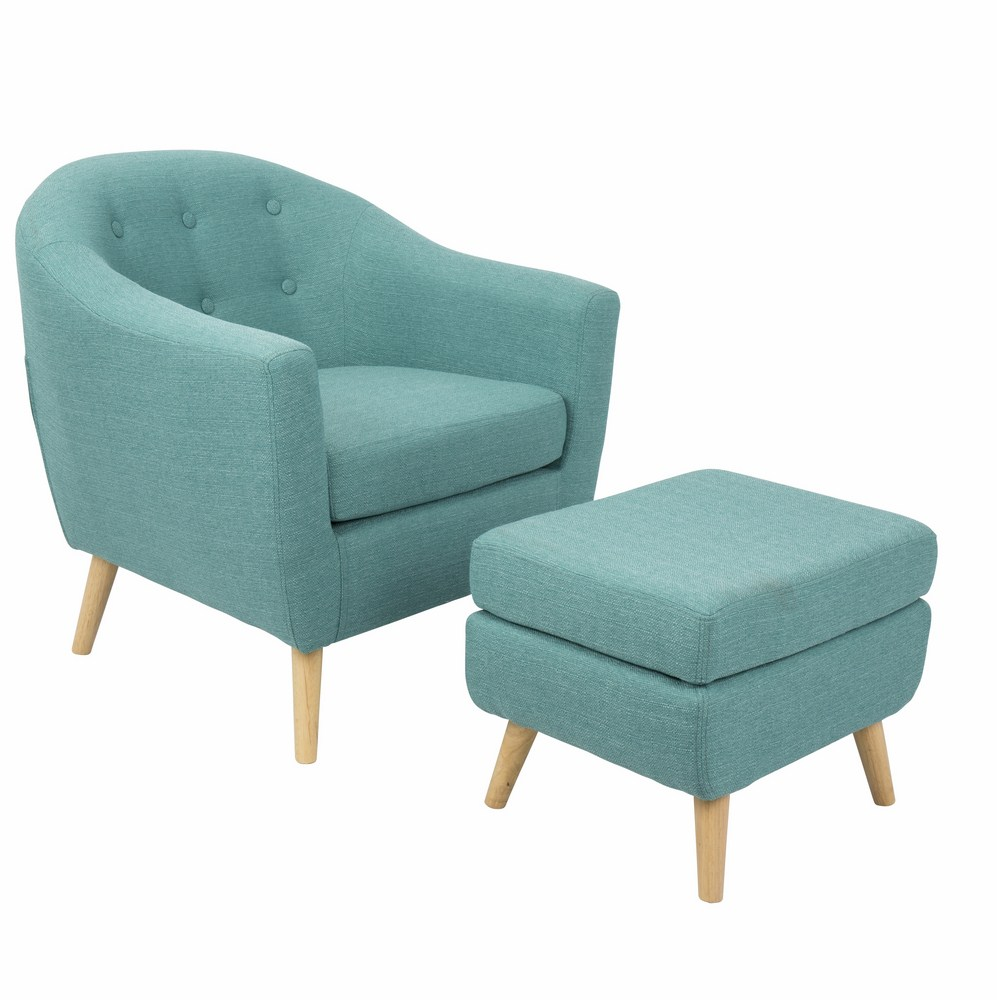 Lumisource Seating Collection