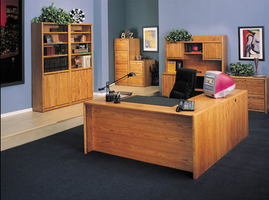 Martin Home Furniture