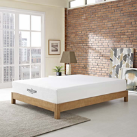 Modway Furniture Mattresses Free Delivery Nationwide