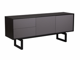 Jesper Furniture  Media Cabinet