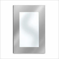 Mirrors by Blomus
