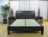 Miwa Emperor Bed Japanese Style
