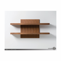 Mobital Bookcases & Shelves