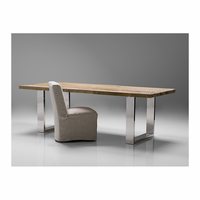 Mobital Dining Tables