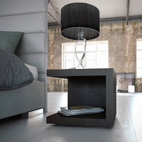 Modloft Bedside Tables