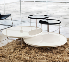 Modloft Coffee Tables & Consoles
