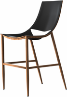 Modloft Counter Stool