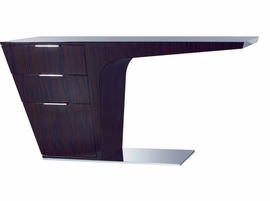 Modloft Desks