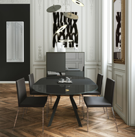 Modloft Dining Tables