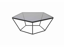 Modrest Gower - Modern Coffee Table