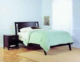Modus MFI Bed Collection II