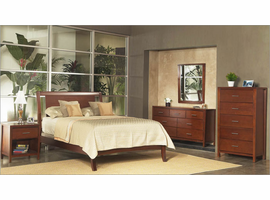 Modus MFI Bedroom Sets