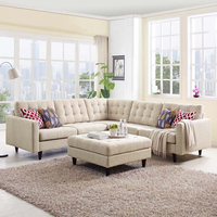 Modway Furniture - FREE DELIVERY