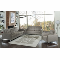 modway furniture sofas and armchairs