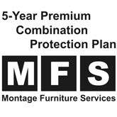 Montage Furniture Services Protection Plan