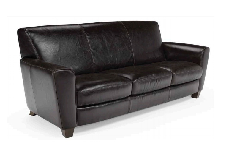 Leather Sofa Natuzzi Best Natuzzi Sofa Reviews Memsaheb