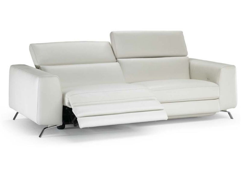 natuzzi motion sofa natuzzi editions at leather interiors thesofa. Black Bedroom Furniture Sets. Home Design Ideas