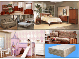 NE Kids Furniture, Kids Furniture, Futons Store In Virginia ,Washington DC & Maryland
