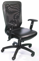 New Office Furniture Factories