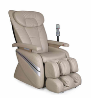 New Osaki 1000 Deluxe Massage Chair
