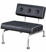 New York Adesso Contemporary Chairs & Stools