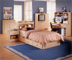 Nexera Furniture